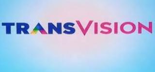 Loker Terbaru di Perusahaan Transvision, November 2016