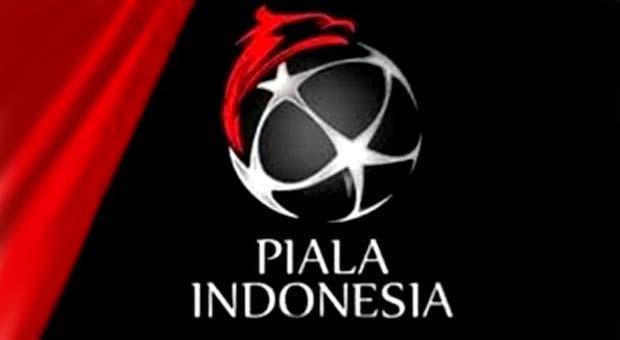 Dipastikan Batal di Cirebon, Laga Persiwa vs Persib Dipindah