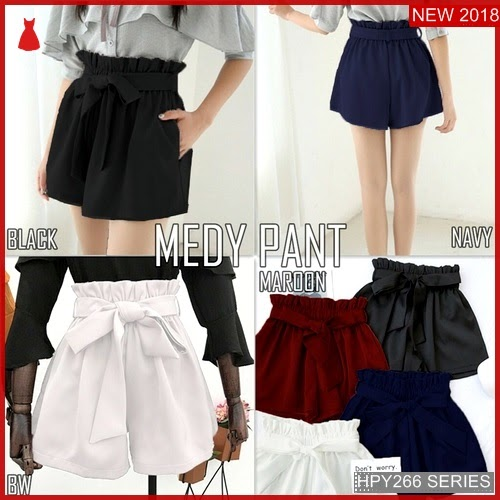 HPY266M150 Medy Pants Anak jpg Murah BMGShop