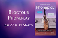 http://ilsalottodelgattolibraio.blogspot.it/2017/03/blogtour-phoneplay-di-morgane-bicail-3.html