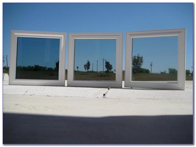 Low E GLASS WINDOWS cost reviews