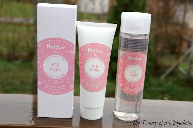 Polaar Ice Pure