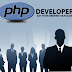 Fresher Php Developer Job In Think 360 Solutions