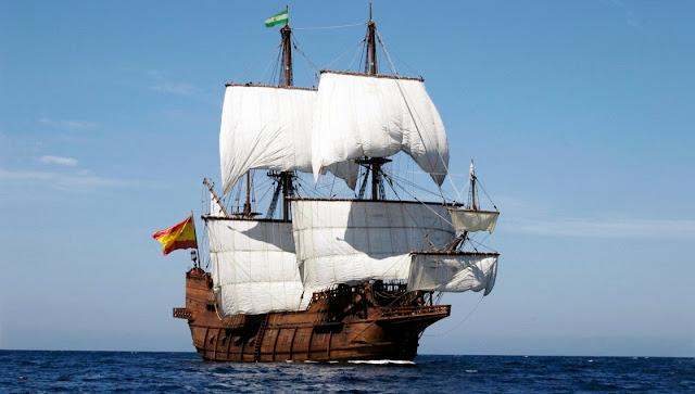 Derecho de la Navegacion y Derecho Mercantil
