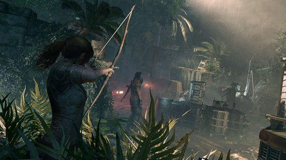 shadow-of-the-tomb-raider-pc-screenshot-www.ovagames.com-1