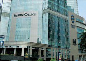 Ritz Carlton Jakarta Hotel Career Oktober 2012 : Pengumuman Walk In Interview untuk Berbagai Posisi Kerja