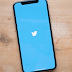 Twitter officially launches 'threads,' a new feature for easily posting tweetstorms