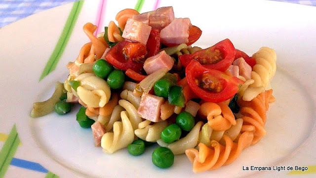 receta-de-ensalada-de-pasta-con-vinagreta-de-mostaza