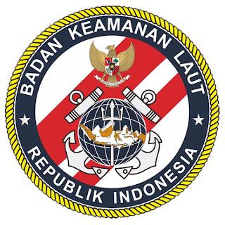 Rekrutmen CPNS Badan Keamanan Laut RI