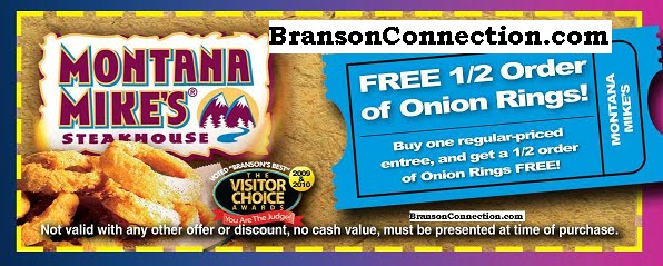 montana mikes des moines coupons