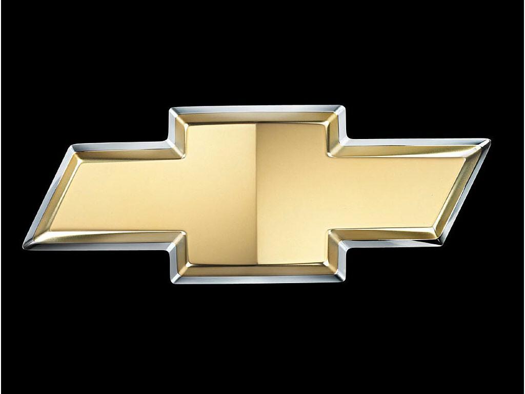Chevrolet Logo   Cars Sketches