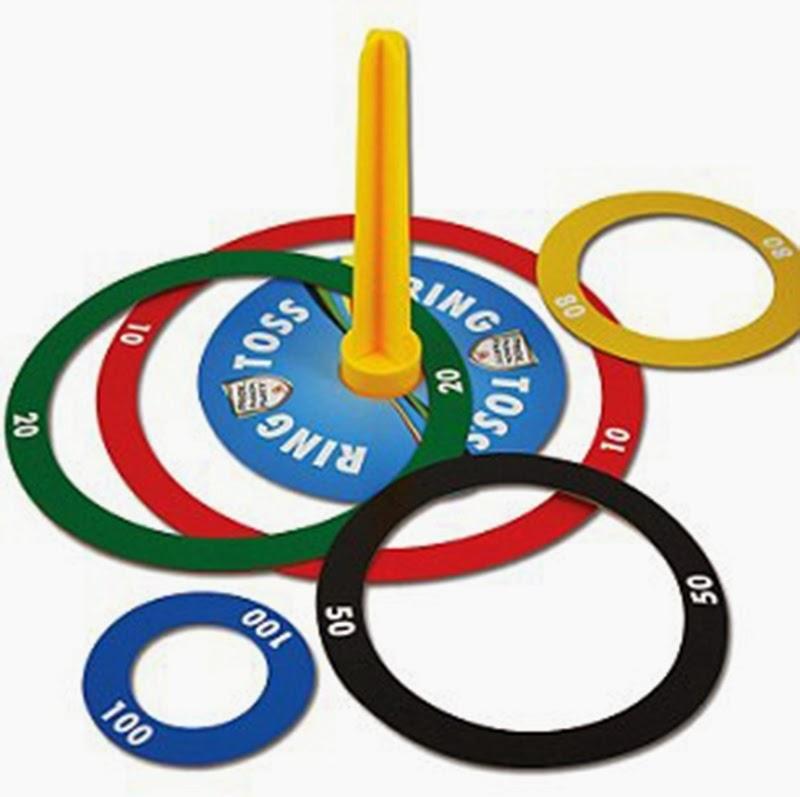 Sochi Winter Olympic Games Logo