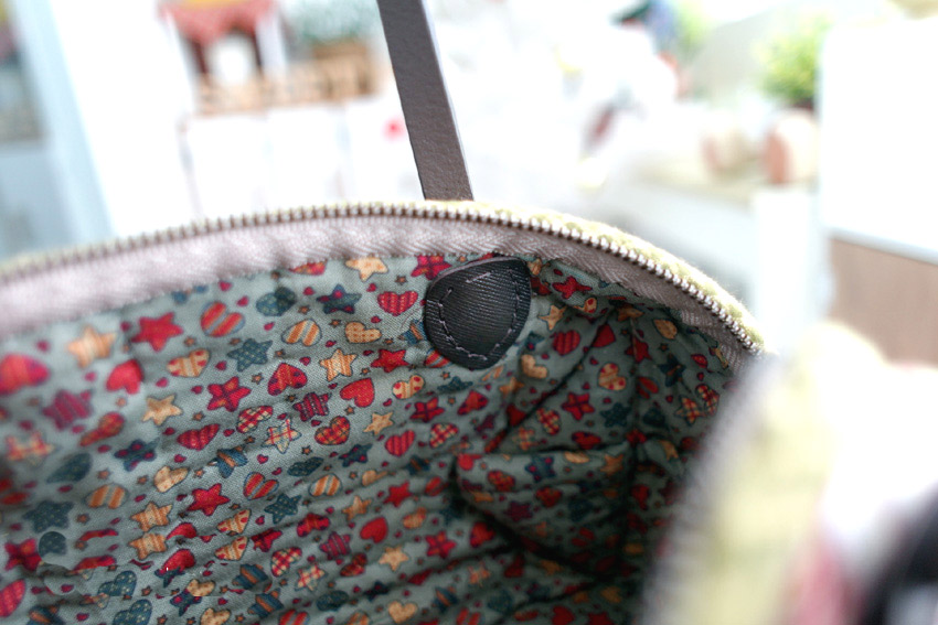 Patchwork Boston Bag. Photo Sewing Tutorial. Step by step DIY.