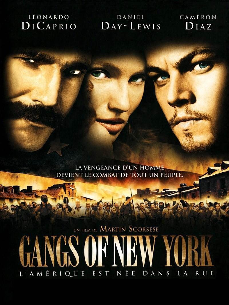 gangs of new york essay finance homework paula scher gangs of new york