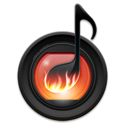 SmartSound - SonicFire Pro v6.1.0.0 Full version