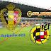 Prediksi Skor Jitu Belgia vs Spanyol 2 September 2016