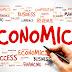 12th Economics Full Study Material அத்தியாயம் 1 முதல் 12 வரை Mr. V. Boopathy TM