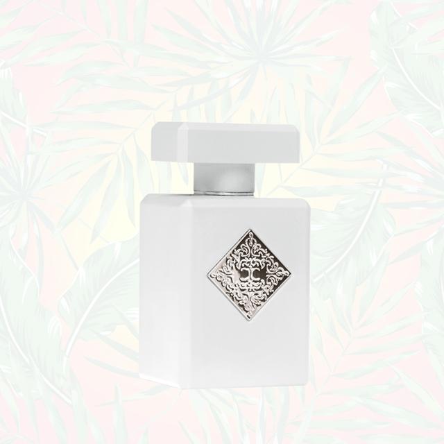 Yaza Özel 7 Parfüm Önerisi