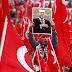 Η τουρκική απειλή στο Αιγαίο και στην Κύπρο