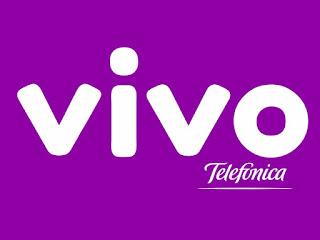 136257.235695 vivo - Vivo TV planeja dobrar número de cidades com oferta de IPTV - 25/10/2017