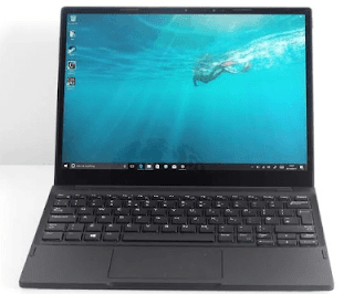 Dell Latitude 7285 Drivers Windows 10 64-bit