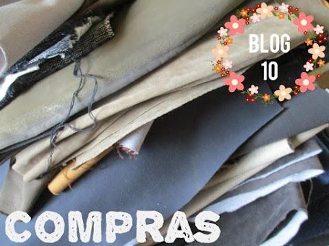 Blog 10 - Compras compulsivas