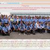 Loker Tahun 2020 PT Dragon Pack Pabrik