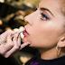 """Sitio afirma que Lady Gaga planea lanzar su propia marca de cosméticos llamada """"Haus Beauty"""""""