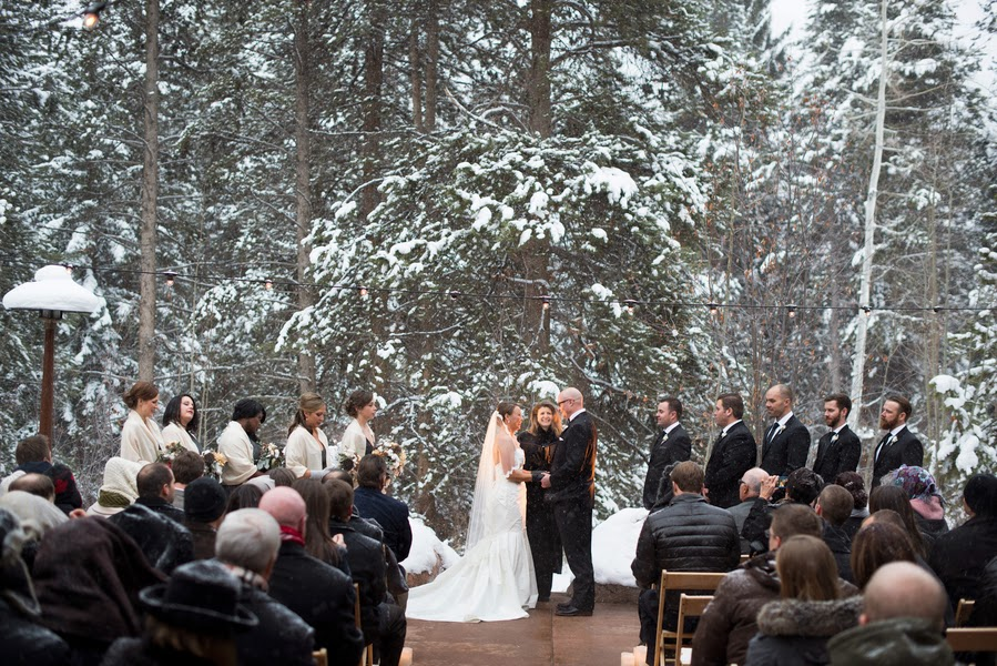 Brackett Booth Brinton Studios 0492 low - Winter Wedding Crasher