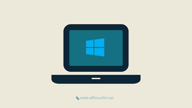 Cara Mempercepat Kinerja Komputer dan Laptop (PC)