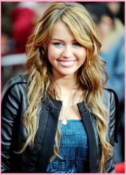 Super Country Girl Long Hairstyles The Beautiful Long Hairstyles Short Hairstyles Gunalazisus
