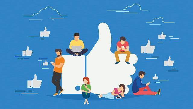 grupo-facebook-colombia-crear