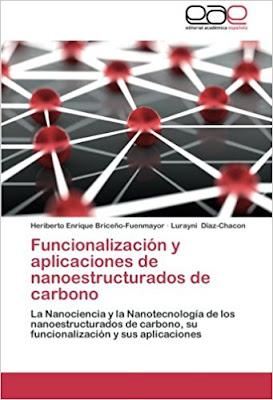 FUNCIONALIZACION Y APLICACIONES DE NANOESTRUCTURASOS DE CARBONO