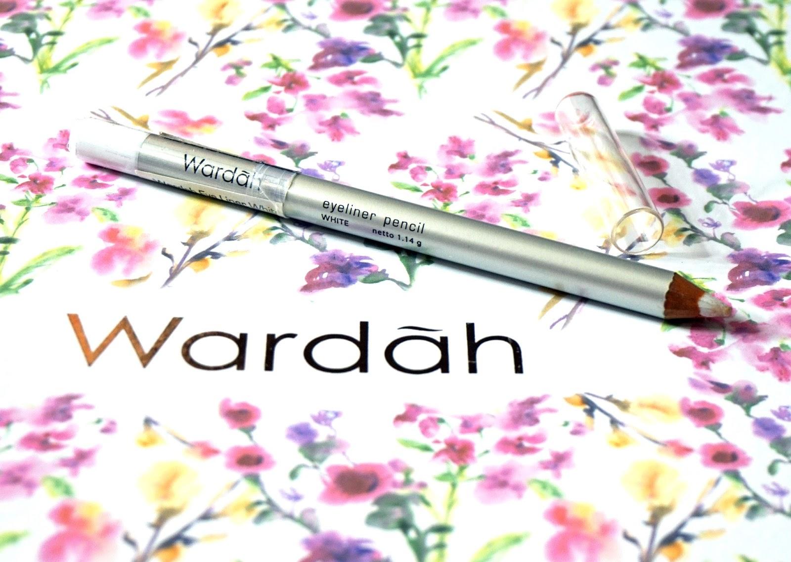 Hai Ariani - Indonesian Beauty Blogger: WARDAH YOUNIVERSE