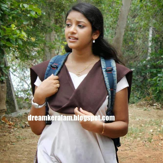 Kerala Plus Two School Girls Photos - Kerala Hot Sexy -6413