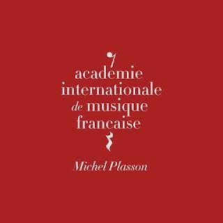 http://academiedemusiquefrancaise.fr/