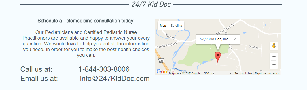 Kid Doc Inc TVMD Stock Message Board InvestorsHub - Us map doc