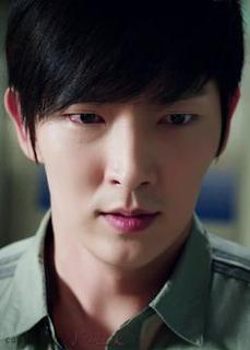 Biodata Lee Joon Ki Terbaru