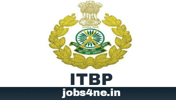indo-tibetian-border-police-force-itbp-recruitment-2018