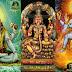 Защо боговете в индуизма имат толкова много ръце?