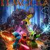 Magicka PC