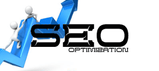 SEO sendiri yaitu proses yang dilakukan dengan cara sistematis dengan tujuan untuk meningkatkan volume dan kualitas trafik untuk visitor melalui mesin pencari menuju situs web