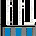 NODeS-1 Telemetry ,  13:33 UTC  August 20 2016