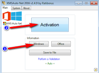 How To Activate Windows  Free 10
