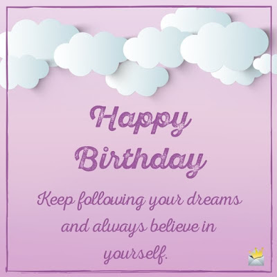 Happy-birthday-wishes-for-sister-with-quotes-13