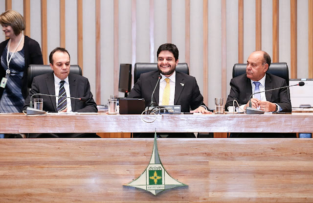 Foto:Rogério Lopes