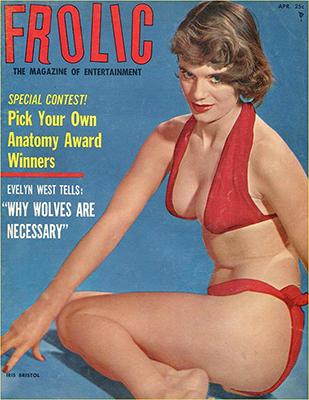 http://vintagestagcovers.tumblr.com/post/146225778064/frolic-april-1957-iris-bristol