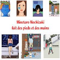 http://blog.mangaconseil.com/2017/02/minetaro-mochizuki-fait-des-pieds-et.html