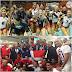 Selecciones voleibol RD lograron clasificación al Mundial 2018