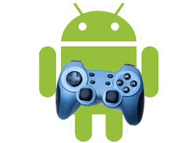 Kumpulan APK dan Data Game HD Android (update) - Android ...